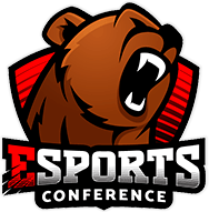 eSport Conference Logo